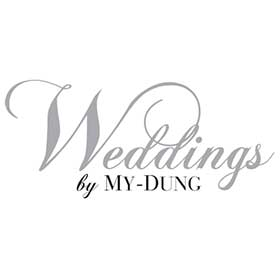 My-Dung T.