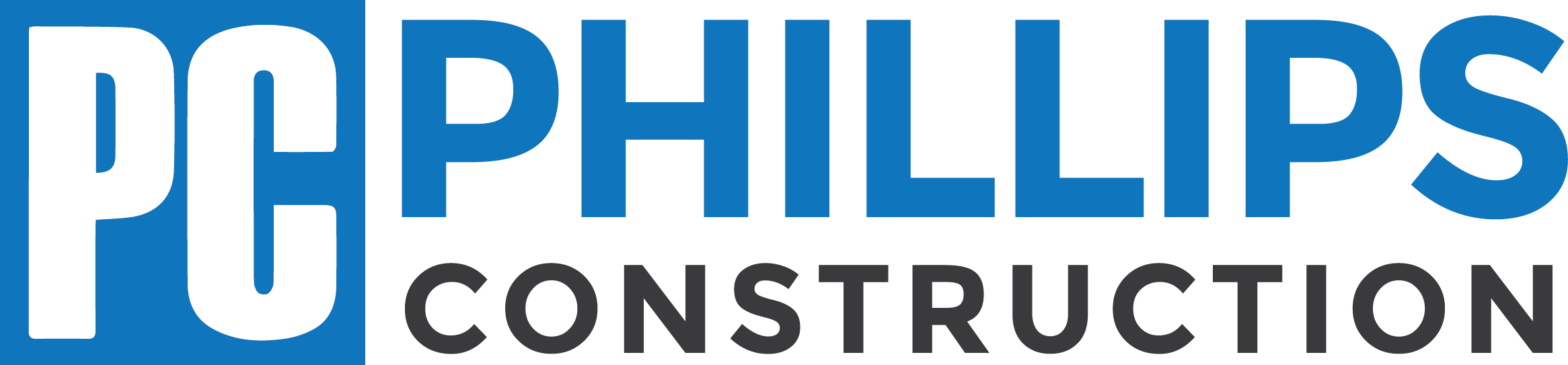 Phillips Construction