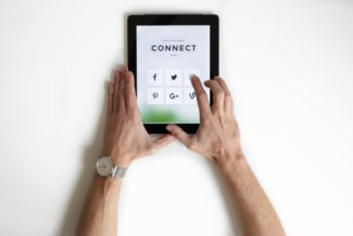 Social Media and Your Hospitality Business: Tips to Engage